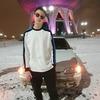 Ренат, 18, г.Казань