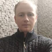 Олег 30 Глухов