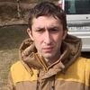 Vіtalіk Shkrobinec, 31, Khust