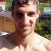 Антон, 26, г.Пермь