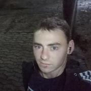 Женя 23 Ленинск-Кузнецкий