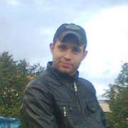 Сергей 32 Кулебаки