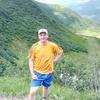 Павел, 43, г.Хмельницкий