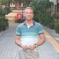 Александр, 34 года, Весы, Новосибирск
