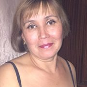 Анжелика 48 Киев