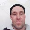 Evgeniy, 36, Varna