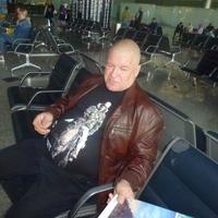 egor, 55 лет, Рак, Владимир