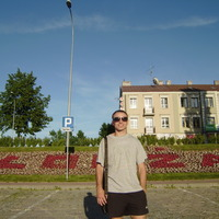 саша, 36 лет, Лев, Сургут