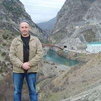 Игорь, 52 года, Лев, Псков