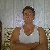 димон, 43 года, Козерог, Томск
