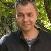 Сергей 41 Томск