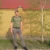 Александр, 34, г.Макеевка