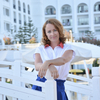 elena, 39, г.Санкт-Петербург