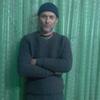 BATIR, 45, Gulistan