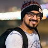 Morazi, 32, г.Абу-Даби