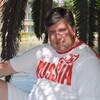 Дмитрий, 44, г.Новосибирск