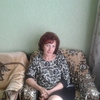 Галина, 56, г.Харцызск