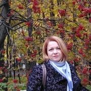 Cristy 45 лет (Рак) Ижевск