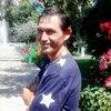 Alex Dobsky, 38, г.Подольск