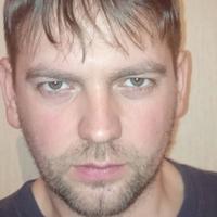 Александр, 38 лет, Дева, Новосибирск