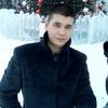 Татарчонок, 26, г.Самарканд