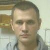 ANDREY, 41, Riga