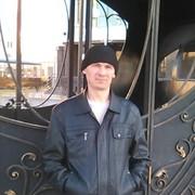 cерега 46 Шадринск