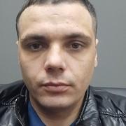 Александр Шепелев 32 Новомосковск