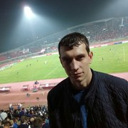 Вячеслав 32 Красноярск