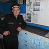 VIKTOR, 40, Kirovskoe