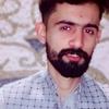 AFII, 21, г.Исламабад
