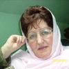 Elena, 58, г.Böblingen