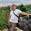Aleksandr, 39, Pyatigorsk