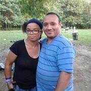Heriberto, 38, г.Стратфорд