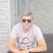 Сергей 43 Алейск