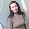 маргарита, 33, г.Малоархангельск