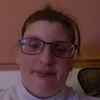 Diane, 31, Colchester