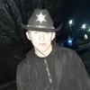 Вячеслав Семенченко, 20, г.Владикавказ