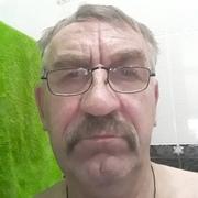 Владимир 58 Челябинск