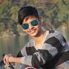 Sagar, 18, г.Пандхарпур
