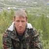 Pavel, 38, Vladivostok