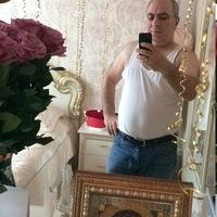 АРТУР АКОПЯН, 53 года, Козерог, Москва