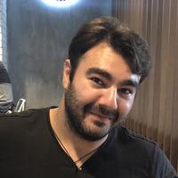 Антон, 29 лет, Весы, Минск