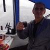 Xан, 54, г.Ярославль