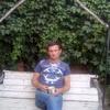 Павел, 40, г.Самара