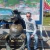 ИГОРЬ, 39, г.Назарово