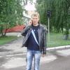 Дмитро Olexandrovich, 27, г.Великая Багачка