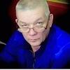 Danila master, 50, г.Нижневартовск