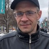 Андрей, 40, г.Воронеж