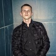 Денис 19 лет (Близнецы) Брест